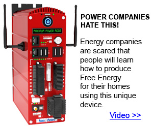 Power Companies Hate this