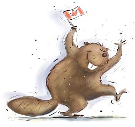 happy-canadian-beaver.jpg