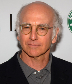 larry-david-pic.jpg