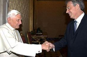 http://www.henrymakow.com/upload_images/295_Tony_blair_pope_Masonhandshake.jpg