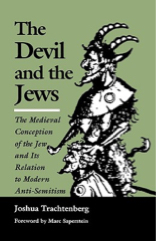 The-Devil-and-the-Jews.jpg