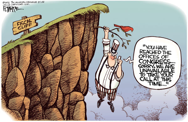 fiscal-cliff-congress.jpg