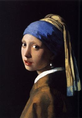 419px-johannes_vermeer_281632-167529_-_the_girl_with_the_pearl_earring_28166529.jpg