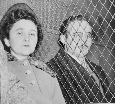 659px-Julius_and_Ethel_Rosenberg_NYWTS.jpg