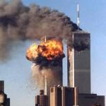 9-11-september-11-2001-photo-4-150x150.jpg