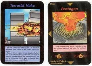 9-11card.jpg