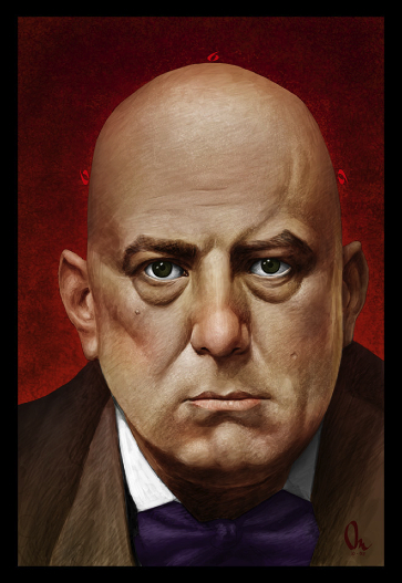 Aleister Crowley Tarot: False Flag Terror---The Occult Connections