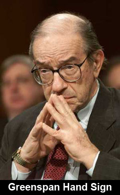 Alan_Greenspan66.jpg