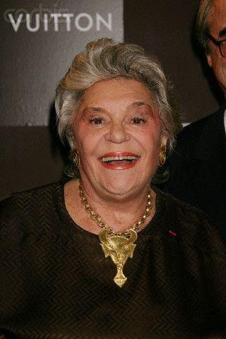 Baroness Philippine de Rothschild.jpg