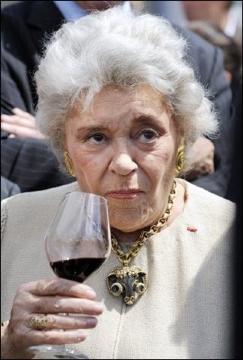Baroness Philippine de Rothschild2.jpg
