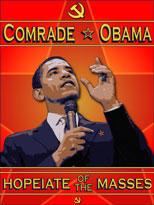 ComradeObama.jpg