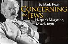 Concerning_the_Jews.jpg