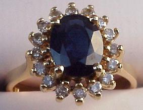 Dianas_engagement_ring-prince-william-kate-middleton_wedding-date.jpg