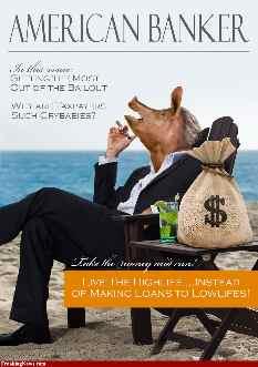 Fatcat-Banker.jpg