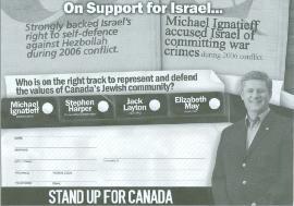Harper_support_f_340483artw.jpg