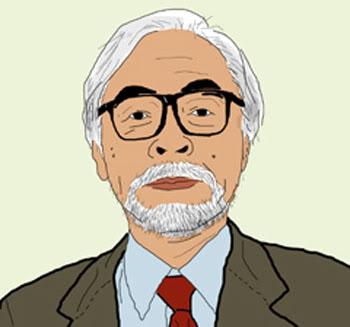 Hayao_miyazaki_drawing.jpg