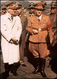 Hitler & Bormann01.jpg