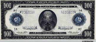 Image 7 - The 101 silver certificate.jpg