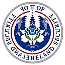 Image 8 - Eweland Security - OTO.jpg