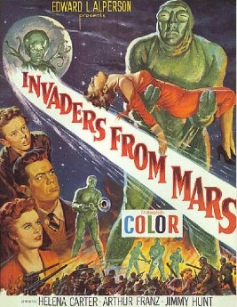 Invaders From Mars.jpg