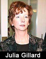 Julia-Gillard.jpg