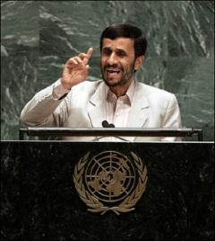 Mahmoud-Ahmadinejad-un-speech.jpg