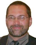 Mark-Glenn1.JPG
