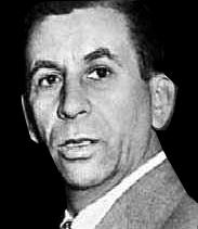 Meyer Lansky.jpg