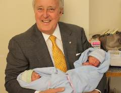 Mulroney_and_gra_820524artw.jpg