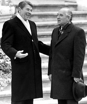 Reagan_Gorbachev.jpg