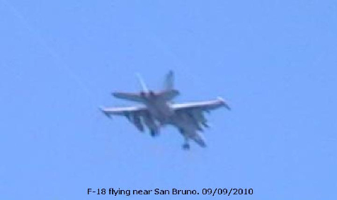 San Bruno F 18-1.jpg