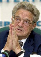 Soros 7.JPG