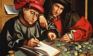 The-Money-Lenders-001.jpg