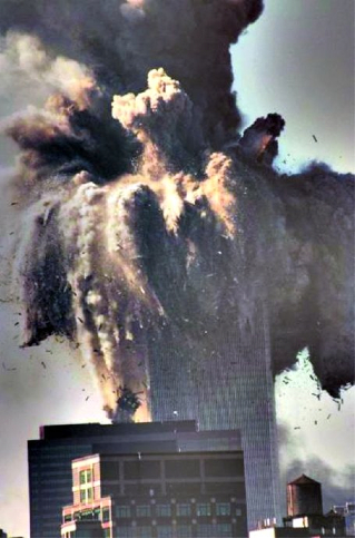 http://www.henrymakow.com/WTC_Demolition.jpg