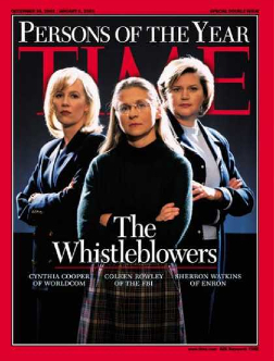 Whistleblowers.jpg