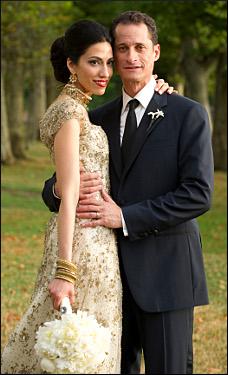 abedin-weiner-wedding-2010-07-10.jpg