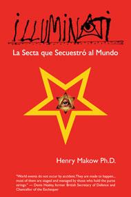 http://www.henrymakow.com/ads/illum1-spanish.jpg