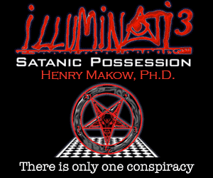 Compra Illuminati 3 en Amazon