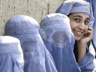 afghanwomen.jpg