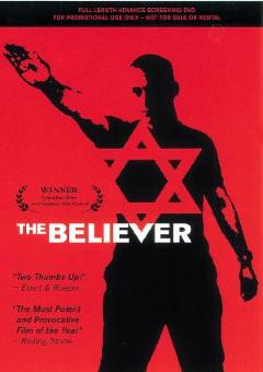 believer2.jpg