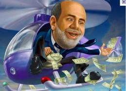 bernanke-drops-money-from-helicopters.jpg