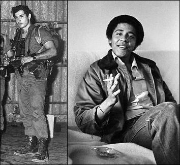 bibi_obama.jpg
