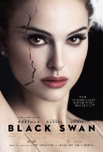 black-swan_poster.jpg