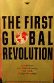 book_cor-first-global-revolution-w110.jpg