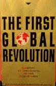 book_cor-first-global-revolution-w110.jpg
