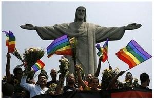 brazil-gay-rally.jpg