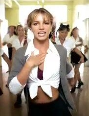 britney.spears.catholic.school.outfit.jpg