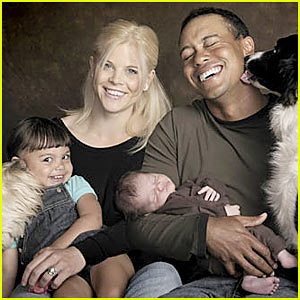charlie-woods-tiger-woods-son-pictures.jpg