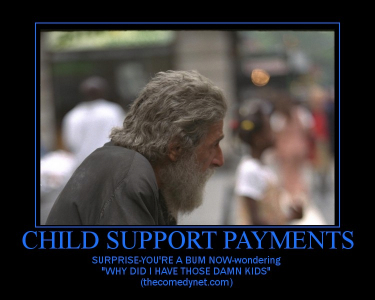 childsupport payments.jpg
