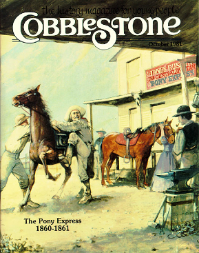 cobblestone_pony_express.jpg